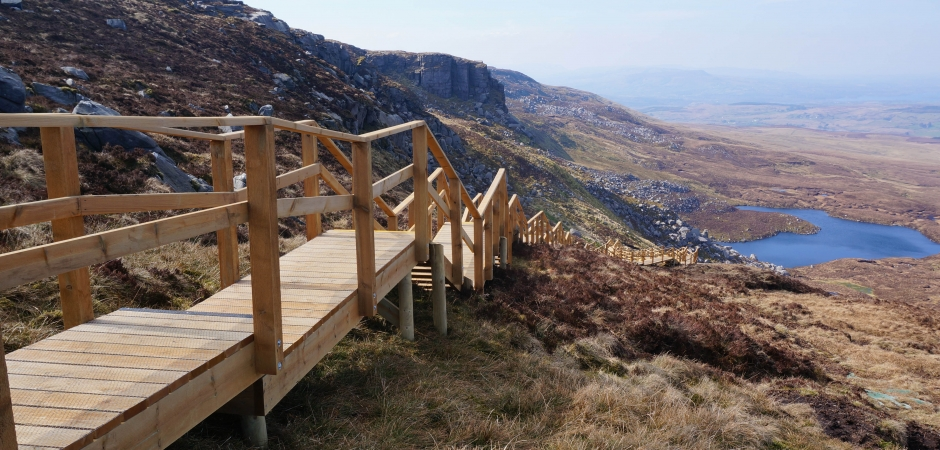 Cuilcagh-Mountain-Slider-2