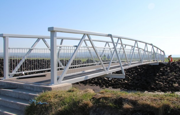 Burnfoot-Bridge-Insitu-2-610x391