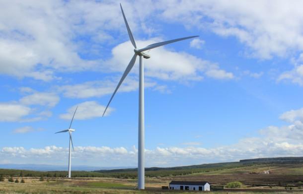 Dunmore-Wind-Turbines-2-680-610x391