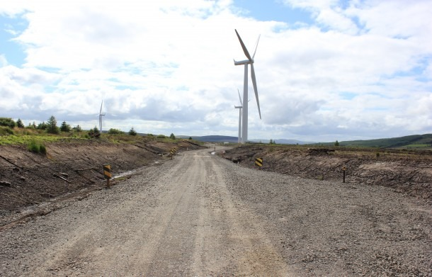 Glenconway-Wind-Farm-Road-610x391