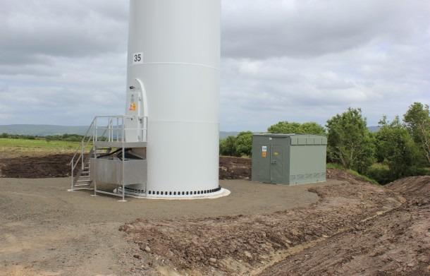Glenconway-Wind-Farm-Turbine-Surround-610x391