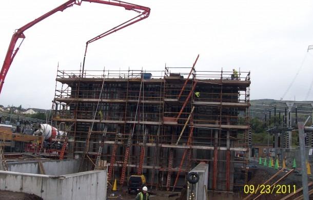 Hannahstown-Substation-4-610x391