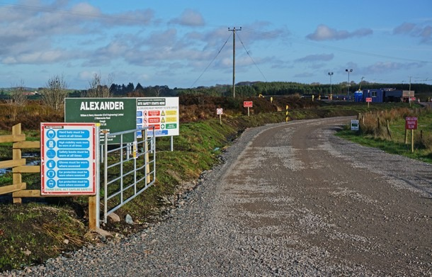 Inishative-Site-Entrance-610-610x391