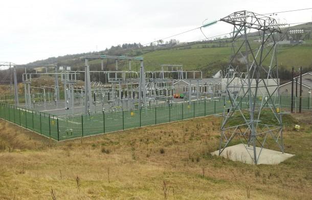 Killymallaght-Substation-1-610x391