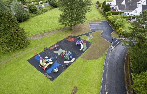 Killyvilly-Play-Park-610x391