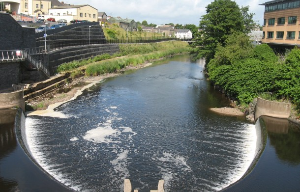 Omagh-Riverwalk-1-610x391