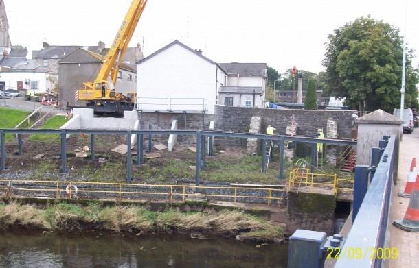 Omagh-Riverwalk-3-610x391
