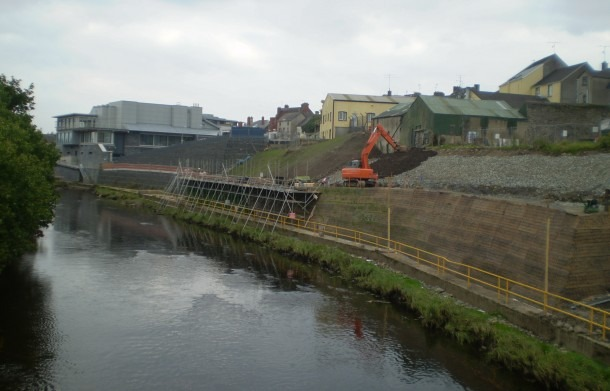 Omagh-Riverwalk-4-610x391