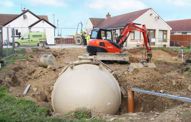 Portaferry-Temporary-Septic-Tank-FINAL-610x391