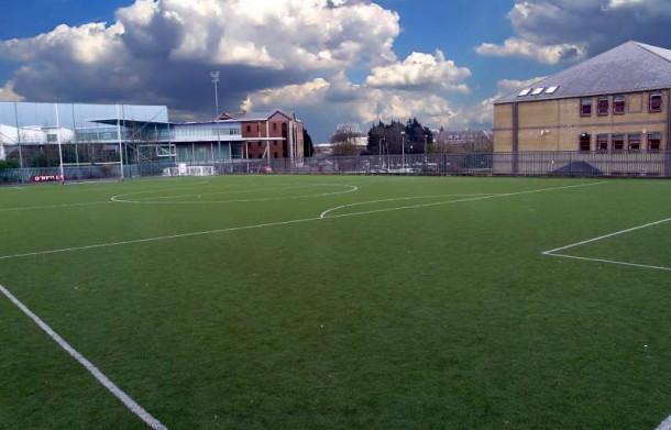 School-pitch-2010-1-800-610x391