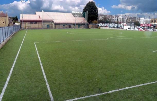 School-pitch-2010-2-800-610x391