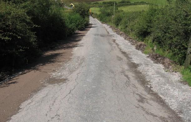Slievedivena-Road-Works-3-610x391