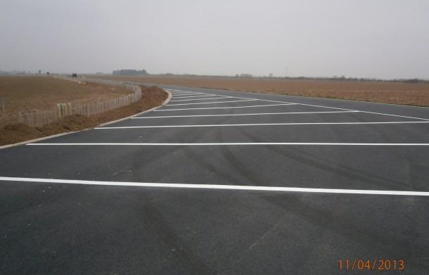 The-Grange-Road-works-4-610x391